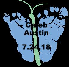 Austin.7.24.18.png