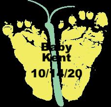 Kent.10.14.20.png