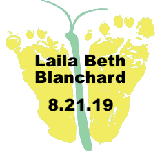 Blanchard.8.21.19.png