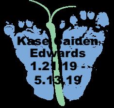 Edwards.5.13.19.png