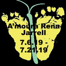 Jarrell.7.21.19.png