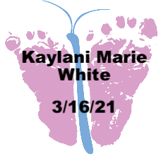 White.3.16.21.png