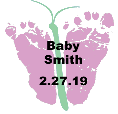 Smith.2.27.19.png