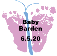 Barden.6.5.20.png