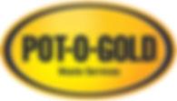 pog_waste_logo.jpg