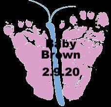 Brown.2.9.20.png