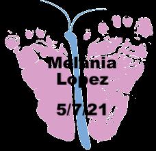 Lopez.5.7.21.png