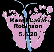 Robinson.5.6.20.png