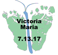 Maria.7.13.17.png