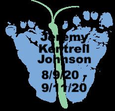 Johnson.9.11.20.png