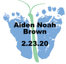 A.Brown.2.23.20.png