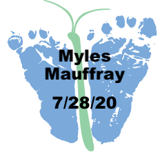 Mauffray.7.28.20.png