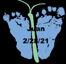 Juan.2.28.21.png