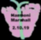 Marshall.2.10.19.png