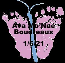 Boudreaux.1.6.21.png