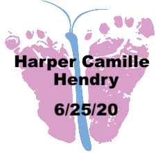 Hendry.6.25.20.png