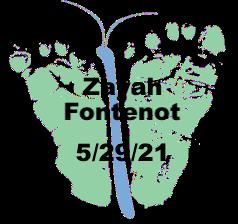 Fontenot.5.29.21.png