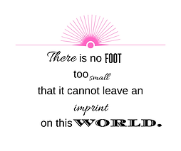 NoFootTooSmall.png