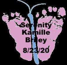 Briley.8.23.20.png