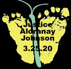 Johnson.3.25.20.png