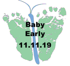 Early.11.11.19.png