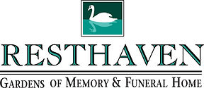 Resthaven.logo.col'11.jpg