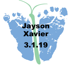 JaysonXavier.3.1.19.png