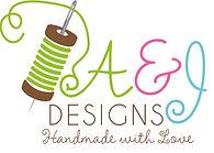aj-logo-final-large.jpg