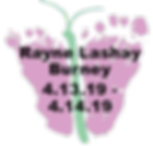 Burney.4.14.19.png