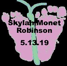 Robinson.5.13.19.png