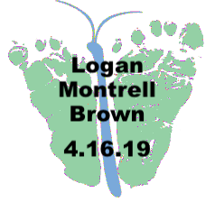 Brown.4.16.19.png