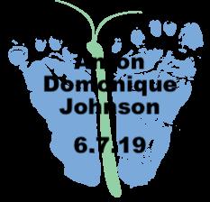 Johnson.6.7.19.png