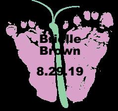 Brown.8.29.19.png