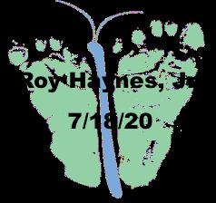 Haynes.7.18.20.png