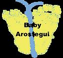 Arostegui.png