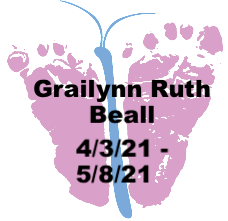 Beall.5.8.21.png
