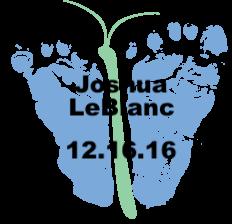LeBlanc.12.16.16.png