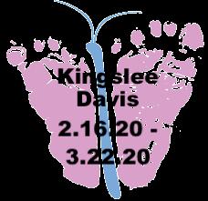 Davis.3.22.20.png
