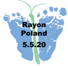 Poland.5.5.20.png