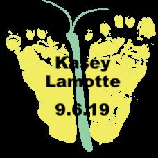 Lamotte.9.6.19.png