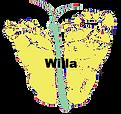 Logo_Anna'sGrace_Color_YellowGreen_Butte