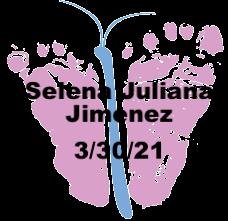 Jimenez.3.30.21.png