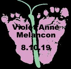 Melancon.8.10.19.png