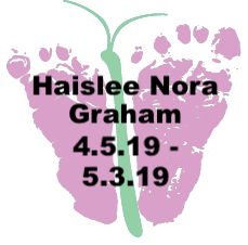 Graham.5.3.19.png