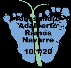 Navarre.10.1.20.png