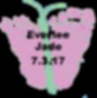Jade.7.3.17.png