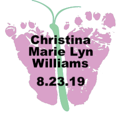 Williams.8.23.19.png