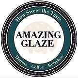 Amazing Glaze.jpg