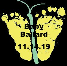 Ballard.11.14.19.png
