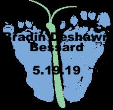 Bessard.5.19.19.png